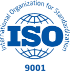International Organisation for Standardisation
