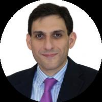 Dr. Amir Montazeri