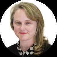 Dr Helen Neville Webbe