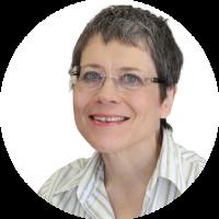 Dr Isabel Syndikus