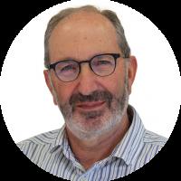 Professor Michael Brada