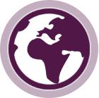 International cancer care